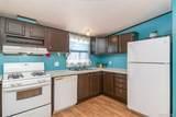 435 35th Avenue - Photo 6