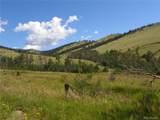 324.29 Acres - Photo 1