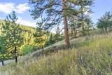 27852 Meadow Drive - Photo 27