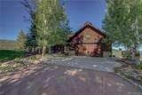 33017 Maricopa Trail - Photo 34