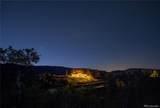 33017 Maricopa Trail - Photo 39