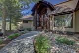 33017 Maricopa Trail - Photo 4