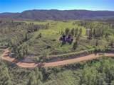 33017 Maricopa Trail - Photo 40