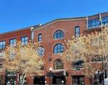 1720 Wynkoop Street - Photo 37