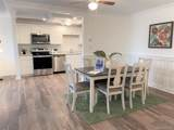 14102 Linvale Place - Photo 5