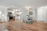 14102 Linvale Place - Photo 7