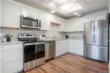 14102 Linvale Place - Photo 8