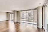 4200 17th Avenue - Photo 4