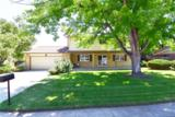 7054 Kendall Court - Photo 1