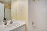 13355 Alameda Parkway - Photo 18