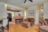 13355 Alameda Parkway - Photo 5