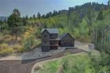 22690 Snowbird Trail - Photo 2