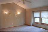 9140 66th Avenue - Photo 16