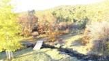 20045 High Park Road - Photo 30