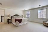 4600 Columbine Court - Photo 23