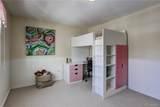 4600 Columbine Court - Photo 28
