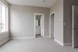 3245 17th Avenue - Photo 17