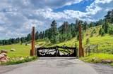 14515 Reserve Road - Photo 2