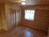 2849 County Road 27A - Photo 13