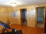 2849 County Road 27A - Photo 8