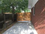 5407 Jellison Street - Photo 14