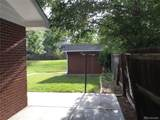 5407 Jellison Street - Photo 15