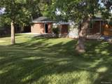 5407 Jellison Street - Photo 20