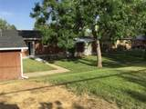 5407 Jellison Street - Photo 22