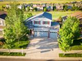 1447 Hickory Drive - Photo 1