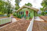 5605 Crocker Street - Photo 1