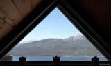 445 Twin Peaks Drive - Photo 35