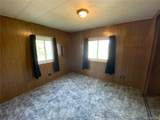 2800 90th Avenue - Photo 10