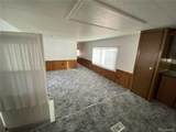 2800 90th Avenue - Photo 9