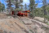 15747 Elk Creek Road - Photo 22
