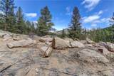15747 Elk Creek Road - Photo 36