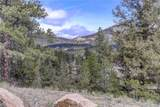 15747 Elk Creek Road - Photo 37