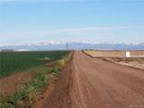 County Road 10 - Photo 1
