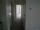 13961 Marina Drive - Photo 25