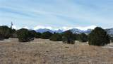 1613 20th Trail - Photo 1