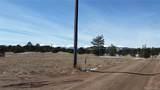 1613 20th Trail - Photo 11