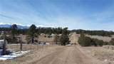 1613 20th Trail - Photo 2