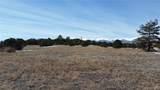 1613 20th Trail - Photo 4