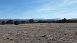1613 20th Trail - Photo 8