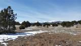 1613 20th Trail - Photo 9