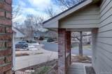 3354 Sentinel Drive - Photo 34