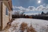3959 Argonne Way - Photo 35