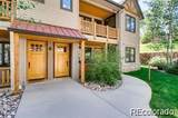 31256 Stone Canyon Road - Photo 3
