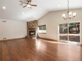 1351 Ridgestone Drive - Photo 11