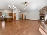 1351 Ridgestone Drive - Photo 13