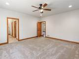 1351 Ridgestone Drive - Photo 17
